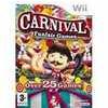 Carnival - Fun Fair Games