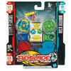 Beyblade Metal Masters Battle Top Faceoff Double Pack (assorted)