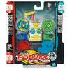 Beyblade Aqua Sword Strike