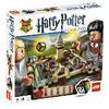 Lego Games: Harry Potter Hogwarts