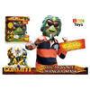 IMC Toys Gormiti Lucas Voice Changer Mask