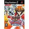 Yu -Gi -Oh! GX Tag Force Evolution (PS2)