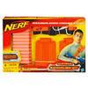 Nerf Nstrike Elite Bandolier Kit