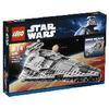 LEGO Star Wars 8099: Midi-Scale Imperial Star Destroyer