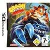 Crash of the Titans (Nintendo DS)