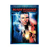 Blade Runner: The Final Cut (2-Disc Special Edition) [1982]