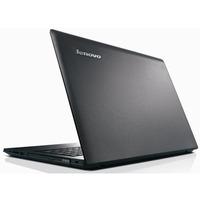 Lenovo G50-30 Reviews, Prices and Questions