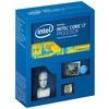 Intel i7-5820K Extreme Hex Core CPU Processor (3.30GHz, 15MB Cache, 140W, Socket 2011-V3, 28 Lanes PCI Express Generation 3)