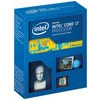 BX80648I75820K - INTEL CORE I7-5820K BOXED, HASWELL-E, 6X 3.30GHZ, SOCKEL 2011-3, 6 CORES / 12 THREADS, 15MB CACHE