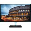 "SAMSUNG  LT24D390SW/XU Smart 24"" LED TV"