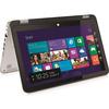 HP ENVY x360 15-ar002na Convertible Laptop