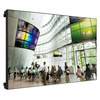 LG 47WV50BR 47 Inch LED Video Wall Display