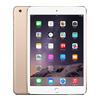 Apple iPad Mini 3 16GB 4G - Silver - Unlocked