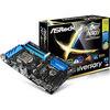 ASRock Z97 Anniversary Motherboard - ATX, Intel Z97, Socket 1150
