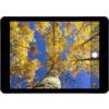"""Apple iPad Air 2 with Retina Display  Apple A8X  iOS  128GB  9.7"""" Screen  WiFi   Silver"""