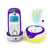 B Nursery Furniture Digital Baby Monitor 350 Lightshow