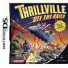 Thrillville: Off the Rails (Nintendo DS)