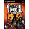 Guitar Hero 3 - Legends of Rock Solus