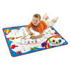 Aquadoodle Young boys and girls Toy Rainbow - 1-2 years - 1-2 years - 1-2 years