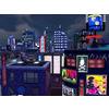 Sim City Societies Deluxe Edition