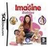 Imagine Babies (Nintendo DS)