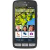 Doro Liberto 820 SIM-Free Smartphone - Black/Silver