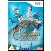 Golden Compass (Wii)
