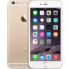 Apple iPhone 6 Plus 64GB Space Grey