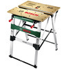 Bosch PWB 600 Saw Stand & Work Bench