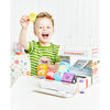 ELC Young boys and girls Toy My Little Supermarket