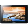 Lenovo IdeaTab A10-70F Tablet (PC MT8165 - 2GB RAM 16GB - Android 4.4) Blue