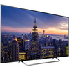 Sony KD49X8305CBU Led Tvs Black