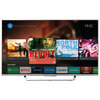 "Sony KD49X8307CSU 49"" 4K Ultra HD LED Smart Android TV Freeview HD"