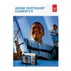 Adobe Photoshop Elements 9 and Premiere Elements 9 Bundle, Upgrade Edition (PC/Mac)