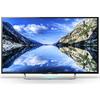 Sony Bravia Kdl48w705cbu 48 Inch Smart Full Hd Led Tv  200hz  X-reality Pro  Freeview Hd  Wifi