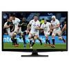 Samsung 28 Inch Hd Ready Led Tv  100 Pqi