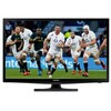 """Samsung UE28J4100 28""""  LED  Tv with built-in Freeview"""