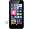 Nokia Lumia 635 Sim Free Windows 8.1 Black Mobile Phone