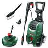 Bosch AQT 37-13 PLUS Pressure Washer 130 Bar 240 Volts