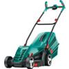 Bosch ROTAK 36 R Rotary Lawnmower 360mm 240 Volts