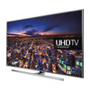 "SAMSUNG UE75JU7000 Smart 3D Ultra HD 4k 75"" LED TV"