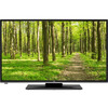 "50"" JVC  LT-50C750 Smart  LED TV"