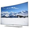 "LG 65EG960V Smart 3D 4k Ultra HD 65"" Curved OLED TV"