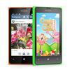 Lumia 640 Windows 8.1 Black - Sim Free