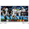 "Samsung UE32J4510AKXXU  32""  Smart TV with Freeview HD and Built-In Wi-Fi- White"