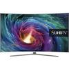"SAMSUNG SUHD UE88JS9500 Smart 3D Ultra HD 4k 88"" Curved LED TV"