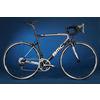 BMC Teammachine SLR02 Ultegra 2017 Road Bike | Yellow - 54cm