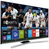 Samsung LED-LCD TV UE48J5500 121.9 cm (48 inches )