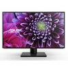 Asus PA328Q 32-Inch 4k IPS 3840 x 2160 Ultra-Low Blue Light Pre Calibrated Professional Monitor