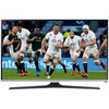 Samsung Ue48j5100 48 Inch Full HD 1080p LED TV with Freeview HD